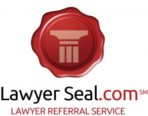 lawyer-seal-logo